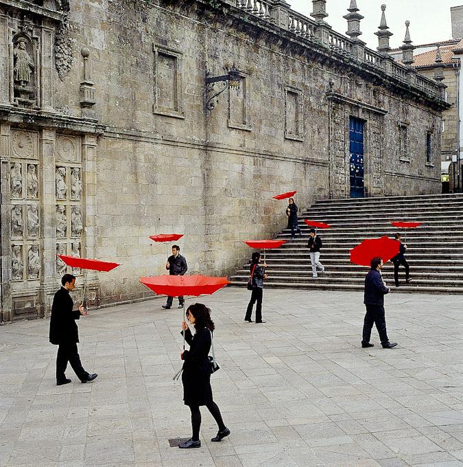 http://www.tonoarias.com/files/gimgs/12_5808456paraguas02ok.jpg