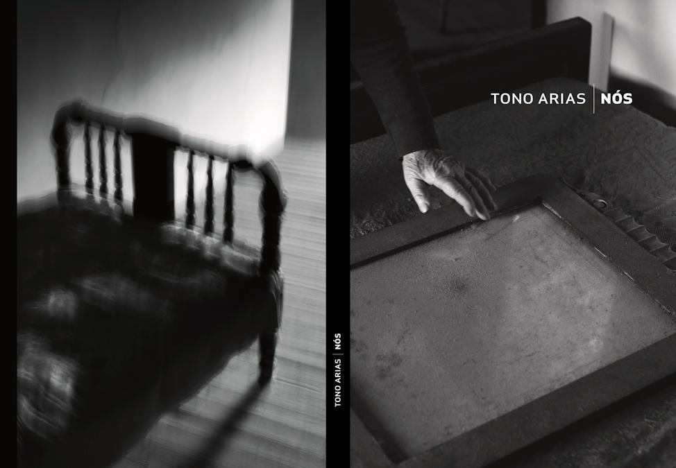 http://www.tonoarias.com/files/gimgs/19_portadaduotonografica.jpg