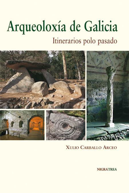 http://www.tonoarias.com/files/gimgs/21_arqueoloxia-de-galicia.jpg