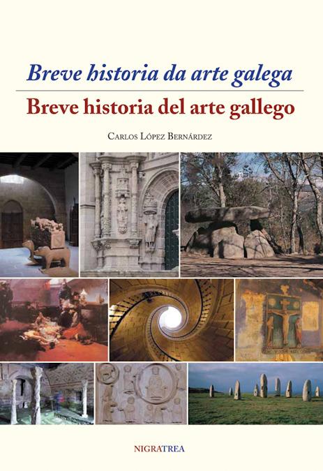 http://www.tonoarias.com/files/gimgs/21_breve-historia-del-arte-gallego.jpg
