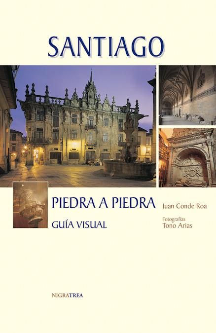 http://www.tonoarias.com/files/gimgs/21_santiago-piedra-a-piedra.jpg