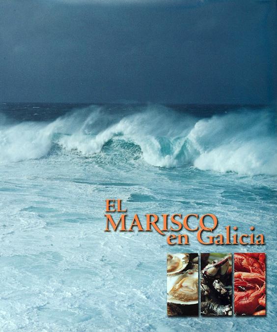 http://www.tonoarias.com/files/gimgs/21_tna93959.jpg