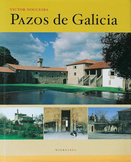 http://www.tonoarias.com/files/gimgs/21_tna93961.jpg