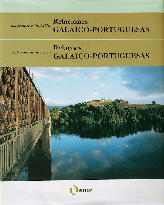 http://www.tonoarias.com/files/gimgs/21_tna93970.jpg