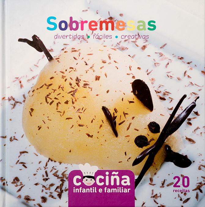 http://www.tonoarias.com/files/gimgs/22_40a6584.jpg