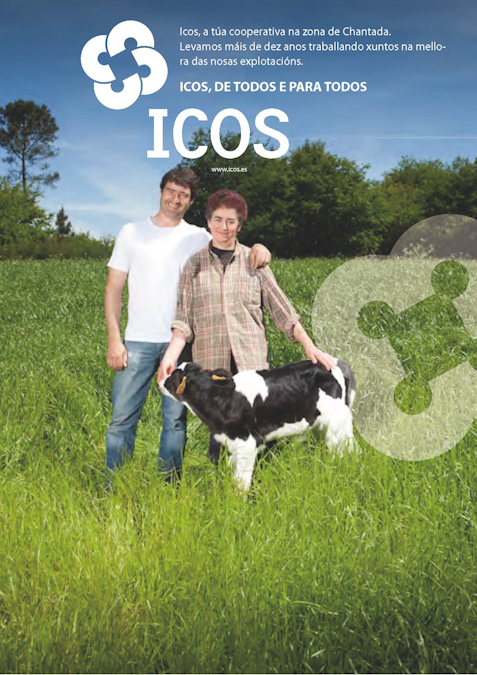 http://www.tonoarias.com/files/gimgs/22_agricultoresicospagina06.jpg
