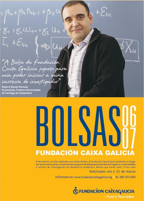 http://www.tonoarias.com/files/gimgs/22_becas-testim.jpg