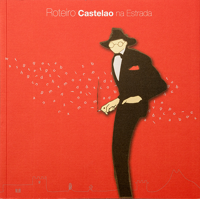 http://www.tonoarias.com/files/gimgs/22_castelao.jpg