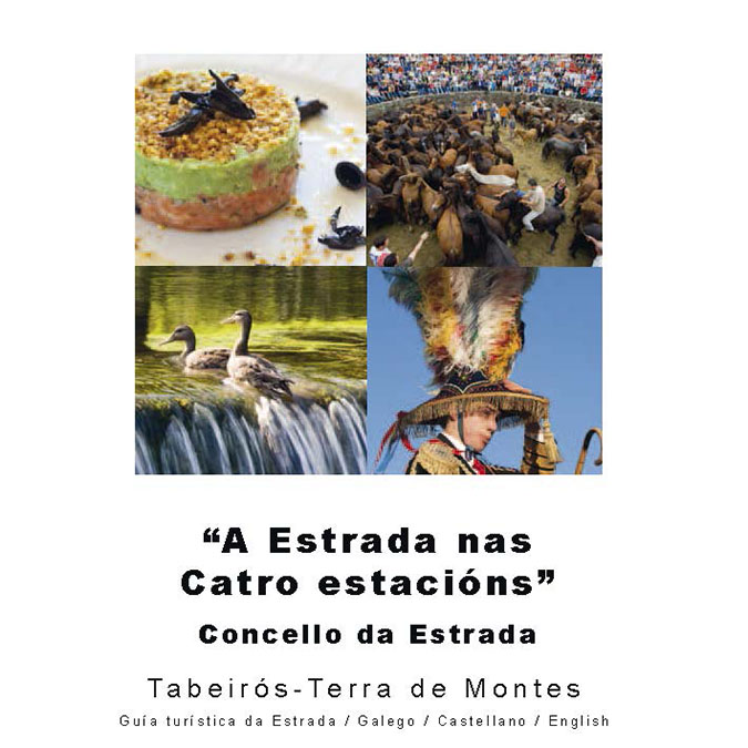 http://www.tonoarias.com/files/gimgs/22_guia.jpg
