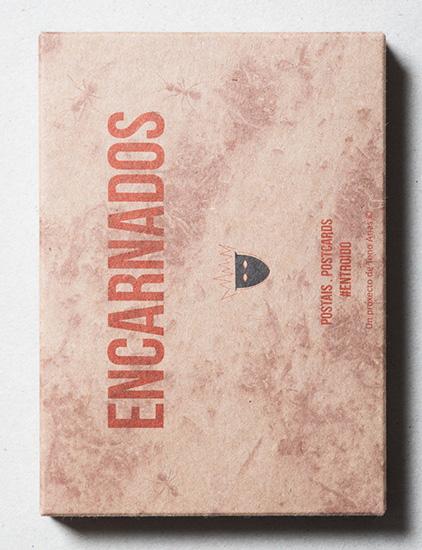 http://www.tonoarias.com/files/gimgs/29_encarnadostonoarias1.jpg