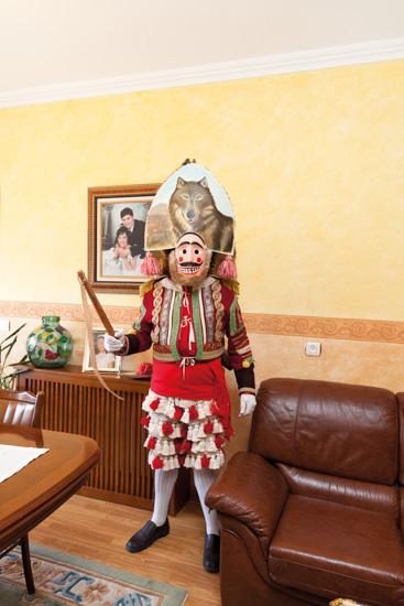 http://www.tonoarias.com/files/gimgs/29_tna78713.jpg